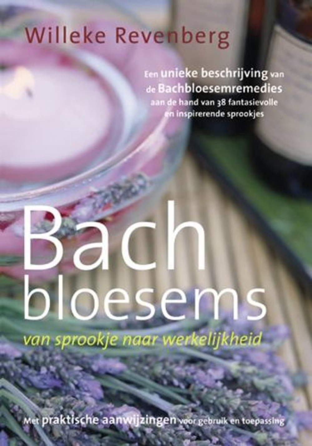 Bachbloesems